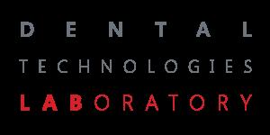 Dental Technologies Laboratory