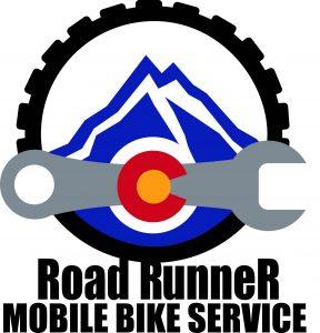 Road Runner Mobile Bike Service