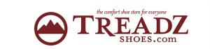 Treadz Shoes